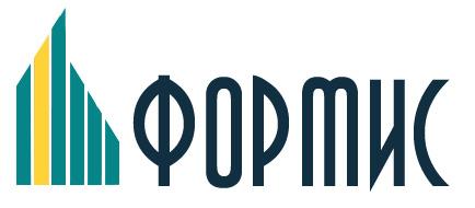 Фортис Логотип